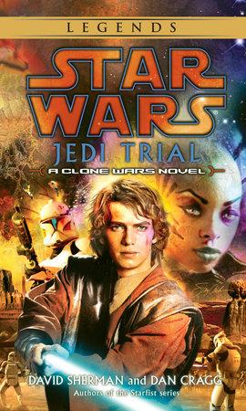 Star Wars Fate Of The Jedi Apocalypse Pdf