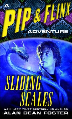 Sliding Scales
