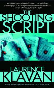 The Shooting Script