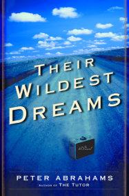 Their Wildest Dreams