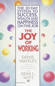 The Joy of Working