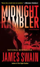 Midnight Rambler