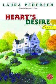 Heart's Desire