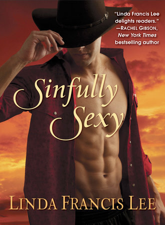 Sinfully Sexy by Linda Francis Lee
