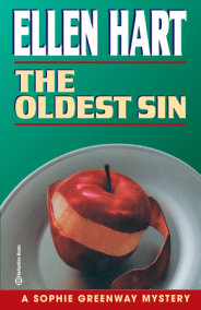 The Oldest Sin