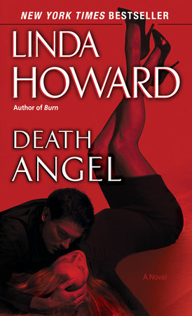Death Angel By Linda Howard Penguinrandomhouse Books