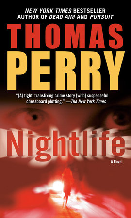Nightlife by Thomas Perry