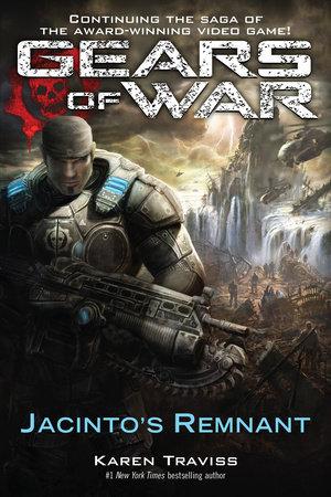 Gears of War: Jacinto's Remnant