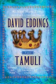 The Tamuli