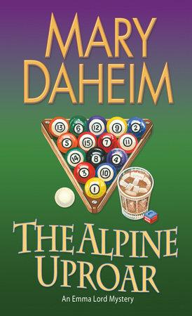The Alpine Uproar
