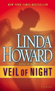 Veil of Night