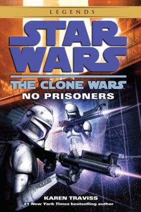 The Last Jedi Megalinks