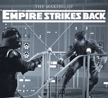 The Empire Writes Back Ebook