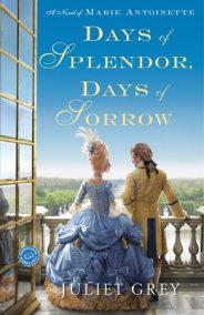 Days of Splendor, Days of Sorrow