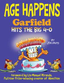 Age Happens