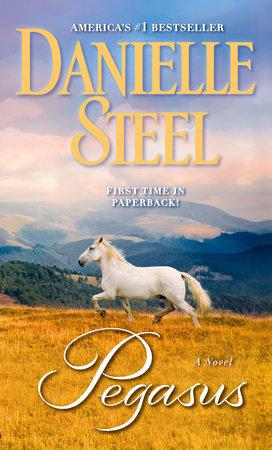 Pegasus by Danielle Steel
