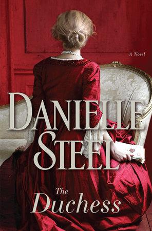 pdf books free  novels historical england