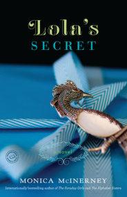 Lola's Secret