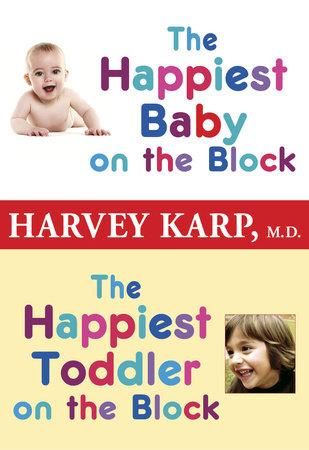 Secrets Of The Baby Whisperer Ebook