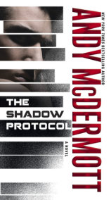 The Shadow Protocol