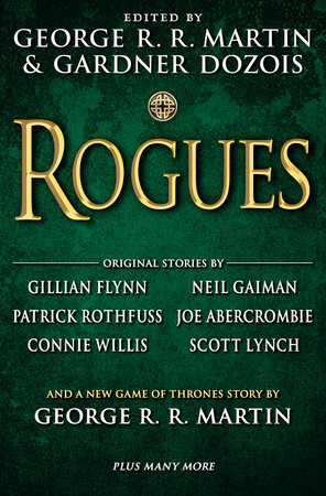 Rogues by