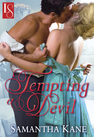 Tempting a Devil