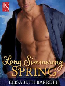 Long Simmering Spring
