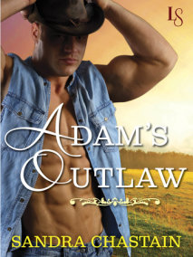 Adam's Outlaw