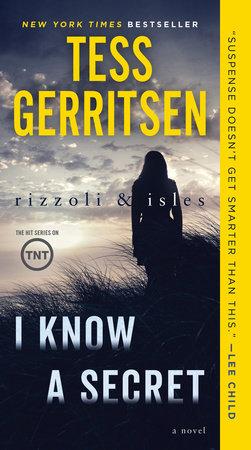 The Surgeon Tess Gerritsen Pdf