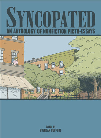 Syncopated by