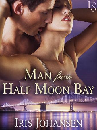 Man from Half Moon Bay