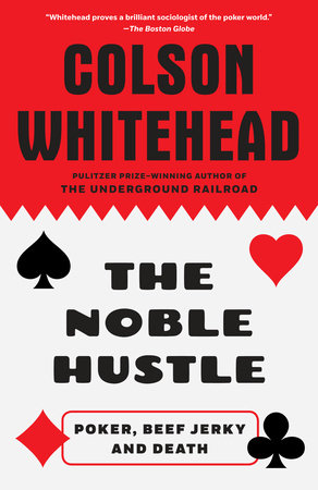 Blackjack books download bodog poker real money usa