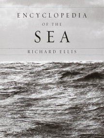 Encyclopedia of the Sea