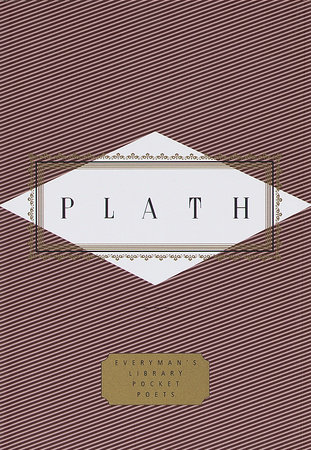 Plath: Poems by Sylvia Plath