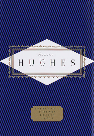Hughes: Poems by Langston Hughes
