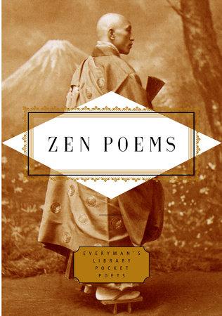Zen Poems by