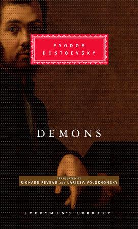 Demons by fyodor dostoevsky penguinrandomhouse demons by fyodor dostoevsky fandeluxe Ebook collections