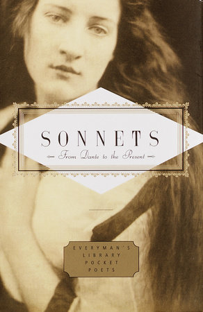 Sonnets by