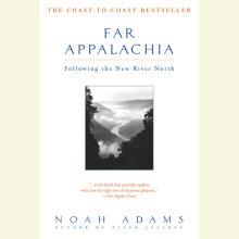 Far Appalachia Cover