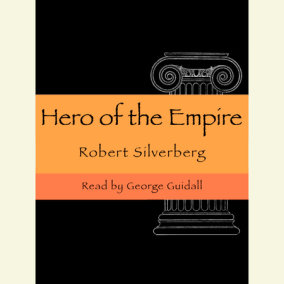 A Hero of the Empire