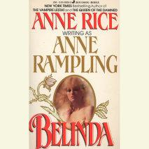 Belinda Cover