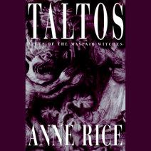 Taltos Cover