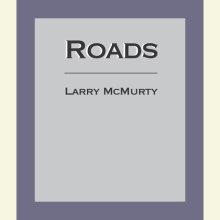 Roads Cover