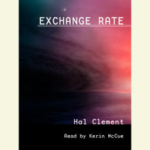 Exchange Rate Cover