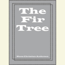 The Fir Tree Cover