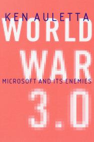 World War 3.0