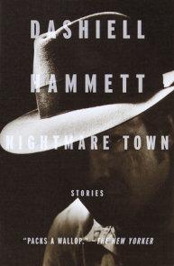 Nightmare Town