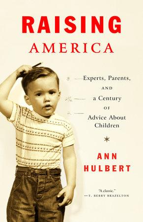 Raising America