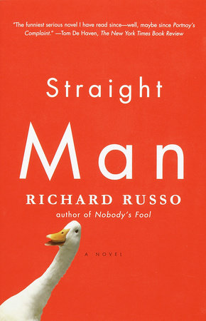 American russo pdf stories richard best the short