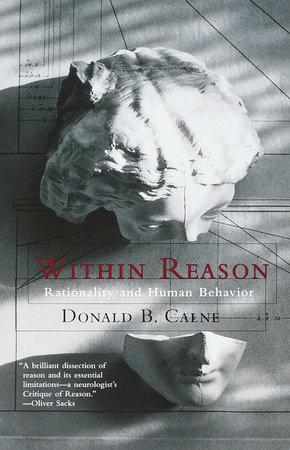 Within Reason